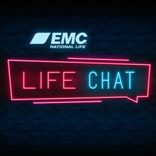 Life Chat