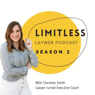LIMITLESS LAWYER