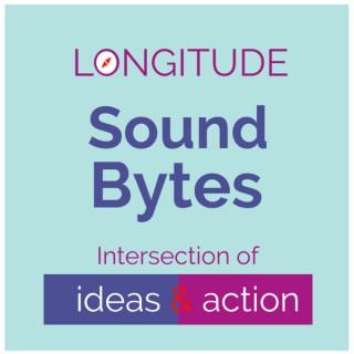 Longitude Sound Bytes