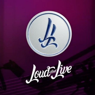 Loud And Live Sports Podcast
