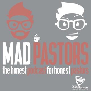 Mad Pastors