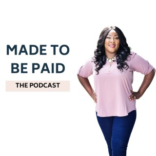 Made To Be Paid