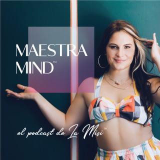 Maestra Mind
