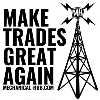 Make Trades Great Again