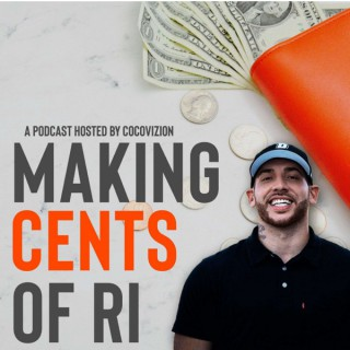 Making Cents of R.I