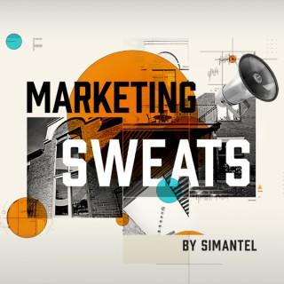 Marketing Sweats