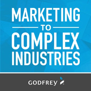 Marketing to Complex Industries