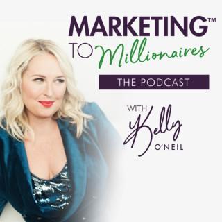 Marketing to Millionaires
