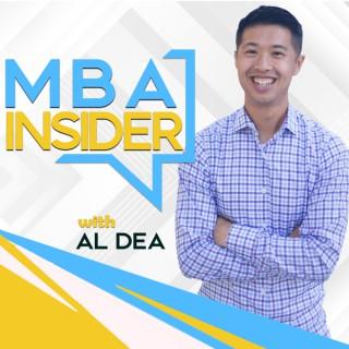 MBA Insider
