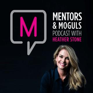 Mentors and Moguls Podcast