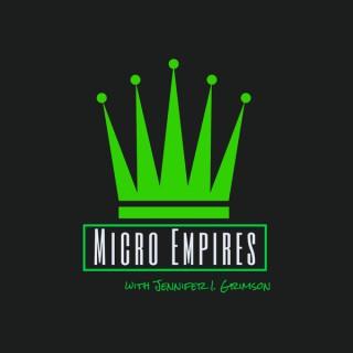 Micro Empires