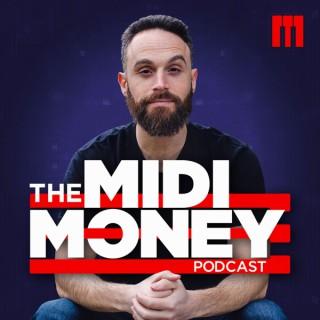 Midi Money