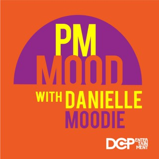 PM Mood