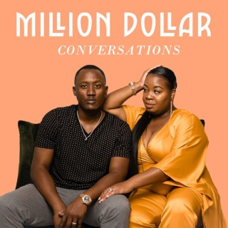 Million Dollar Conversations
