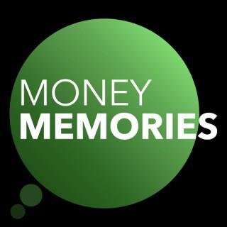 Money Memories