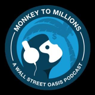 Monkey to Millions