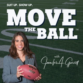 Move The Ball™
