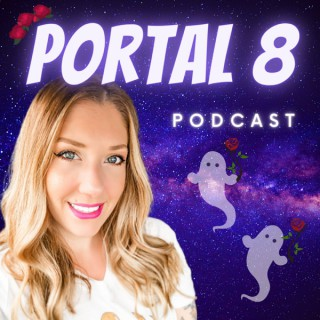 Portal 8 Podcast