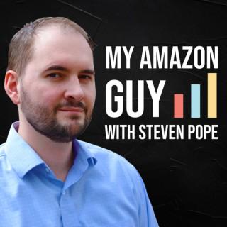 My Amazon Guy