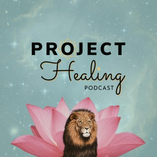 Project Healing