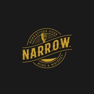 Narr.O.W. Podcast
