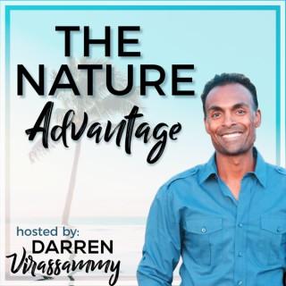 Nature Advantage Podcast