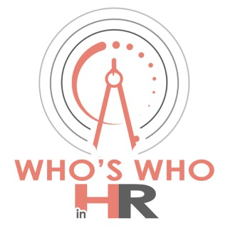 NetWorkWise Presents: Who's Who in HR