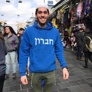 Hidden Lights of Torah
