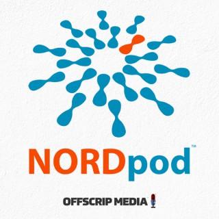 NORDpod