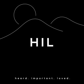 HIL Podcast