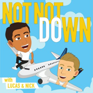 Not Not Down