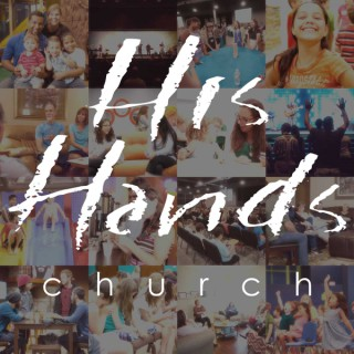 His Hands Church