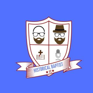 Historical Baptist FC