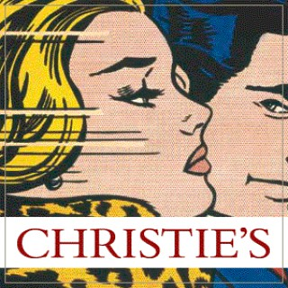 Christie's ArtCasts