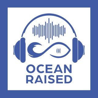 Ocean Raised