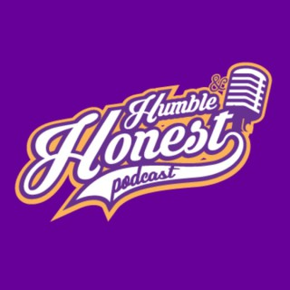 Humble and Honest Podcast