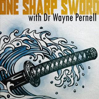 OneSharpSword