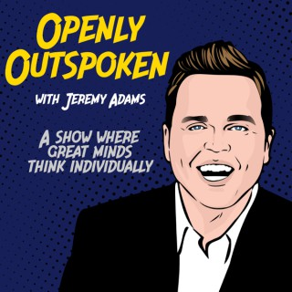 Openly Outspoken