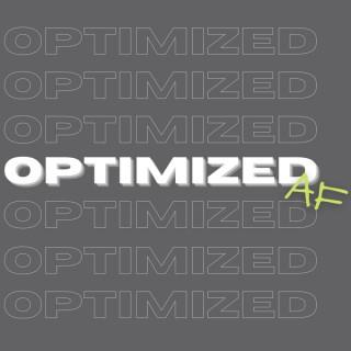 Optimized AF