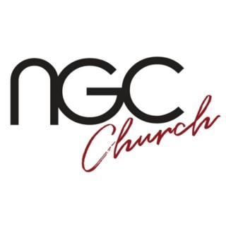 Iglesia Nueva Generacion Cristiana Rhode Island