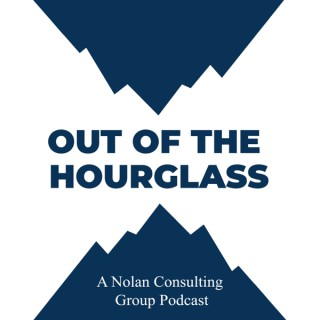 Out of the Hourglass