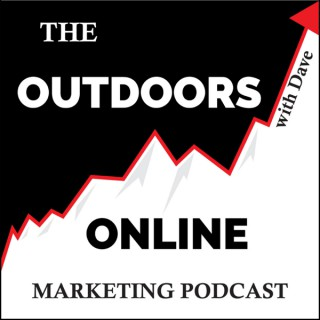 Outdoors Online Marketing Podcast