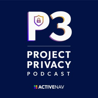 P3 - Project Privacy Podcast