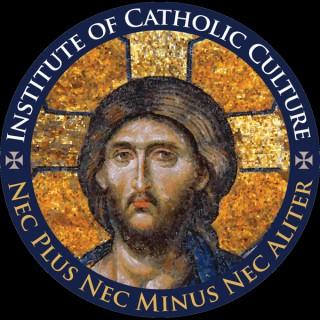 Institute of Catholic Culture