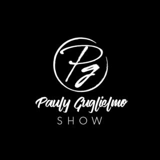 Pauly Guglielmo Show