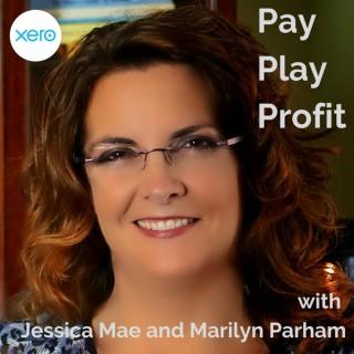 Pay Play Profit