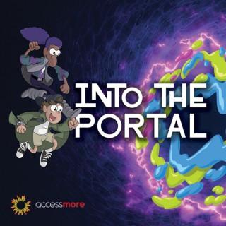 Into The Portal