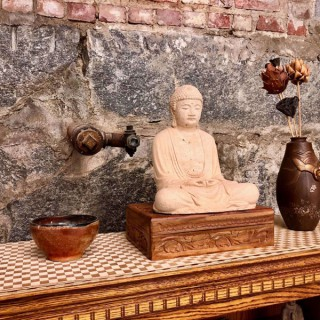 Intro to Zen Online