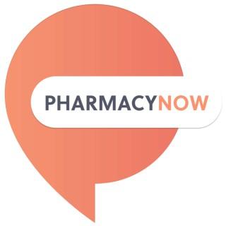 PharmacyNow