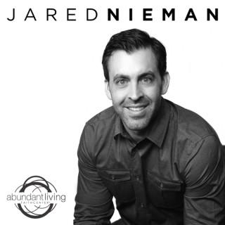 Jared Nieman Podcast